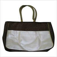 Jewellery  Ladies Fancy Hand Bags