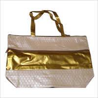 Jewellery Fancy Shoulder Bag