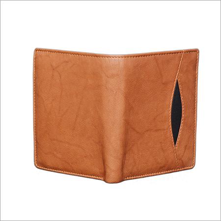 Designer Wallets