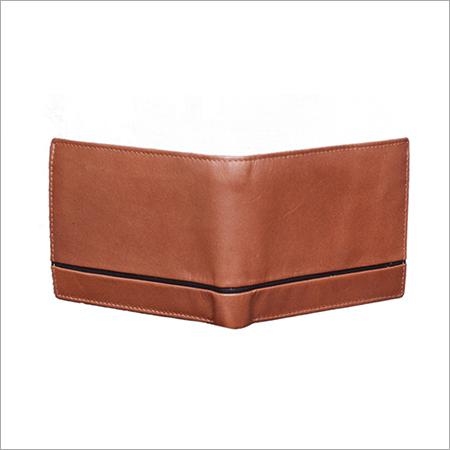 Designer  Mens Wallets