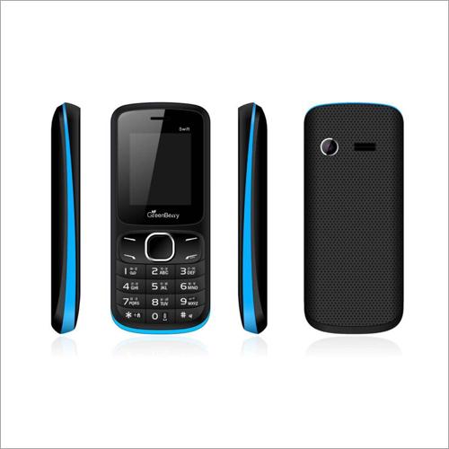 Single Sim Mobile Phone