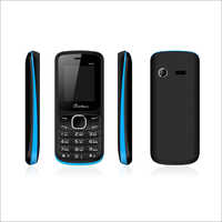 Single Sim Mobile Phone