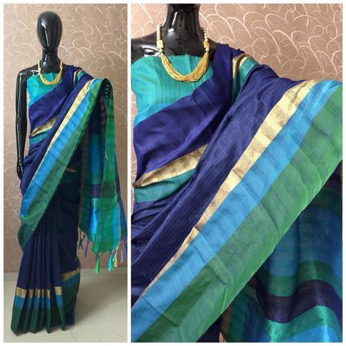 773e224eff155 Raw silk saree Manufacturer