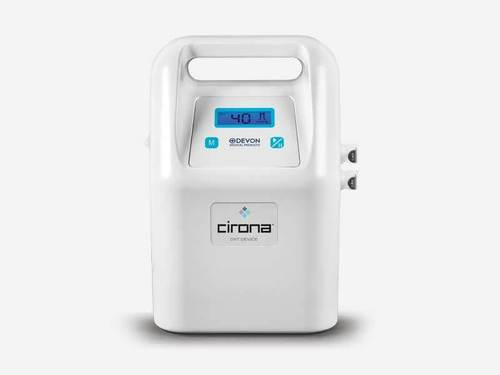 DEVON CIRONA 6200 DVT PUMP