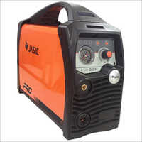 CUT Inverter welder