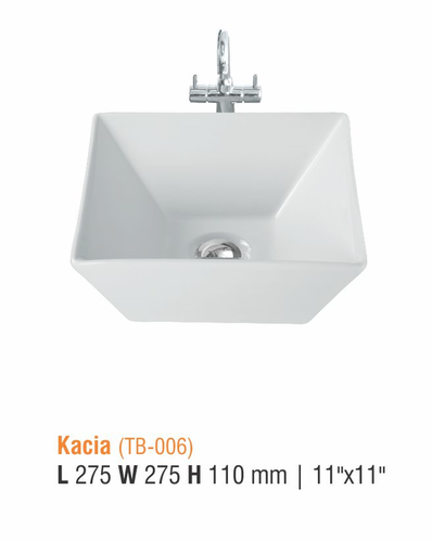 KACIA
