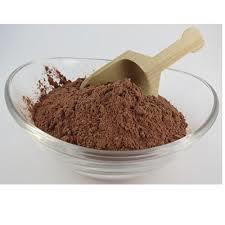 Arjuna Dry Extract