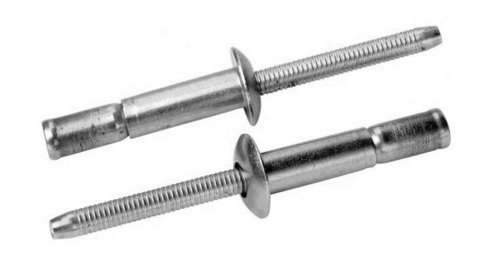 MONOBOLT Blind Rivet