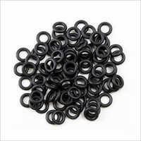 Precision Rubber O Rings