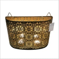 Handcrafted Lampshade