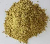 Baheda Extract