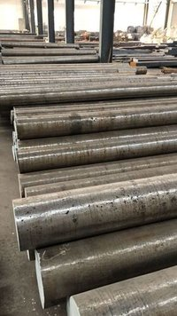 Forged Annealed Round Bars