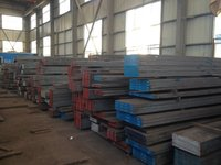 Hot Rolled Tool Steel Plates