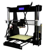3D Printer RG08
