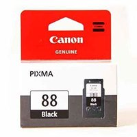 Canon Ink Cartridge - 88 (B)