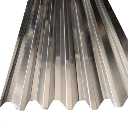 GC Sheets Metal