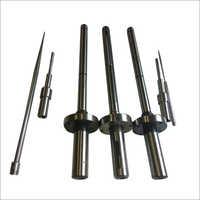 Multi Stone Honing Tools
