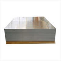 GP Metal Sheets