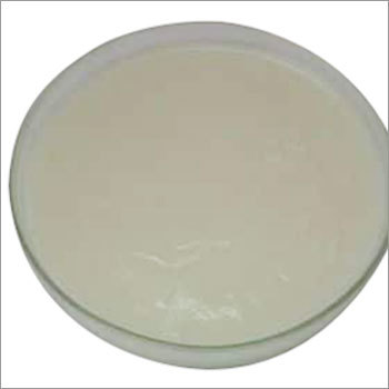 Cream Buffalo Tallow