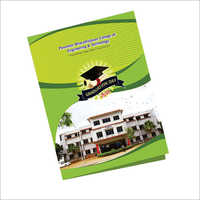 Multicolor Graduation File