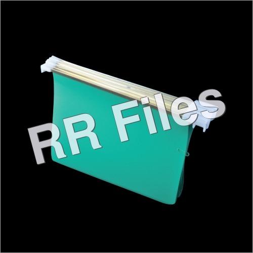 Plastic Filing Cabinet File