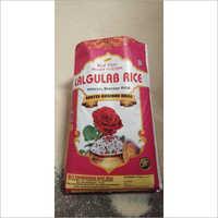 25Kg Gobindobhog Rice
