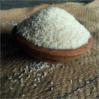 Jeera Raw Rice
