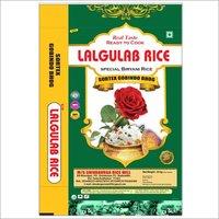 Premium Quality Special Jeera Samba Rice
