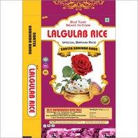 25 Kg Premium Quality Special Jeerakasala Rice