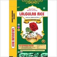 Premium Quality Special Kaima Rice