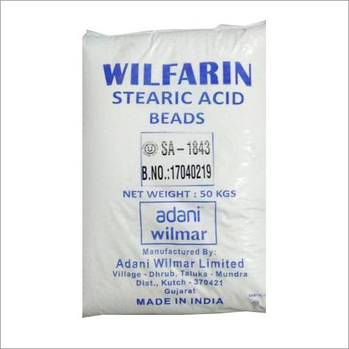 Wilfarin Stearic Acid