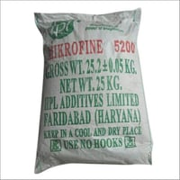 Mikrofine 5200 Chemical Blowing Agent