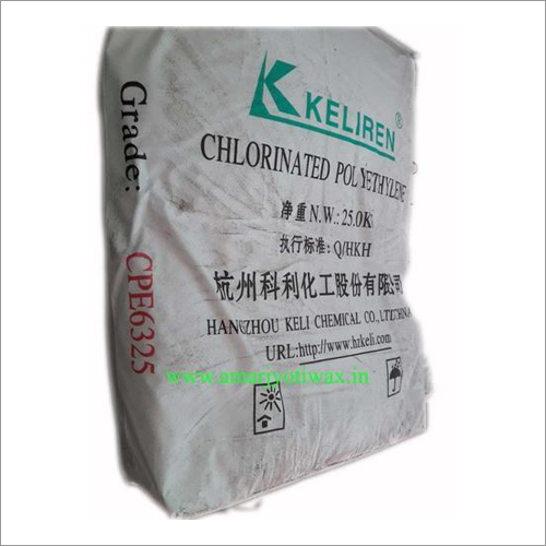 Chlorinated Powder