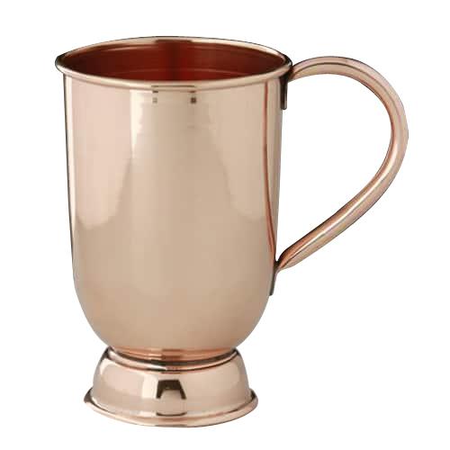 Beer Mug(Copper)