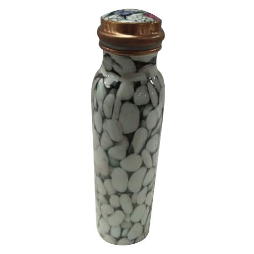 Copper Bottle(Lamination)
