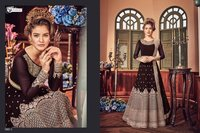 NEW DESIGNER HEVAY ANARAKLAI SALWAR SUITS