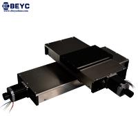 External and Internal Motor Slider for Marking Machine
