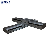 External and Internal Motor Slider for Marking Machine