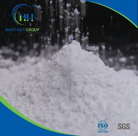 Calcium Carbonate Powder Super White Fine