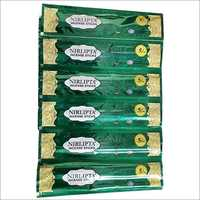 Tuberose Flavour Incense Sticks