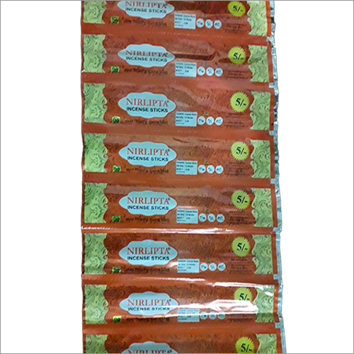 Sweet Sugandha Flavour Incense Stick
