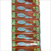 Sweet Sugandha Flavour Incense Stick