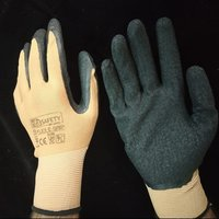 Rifa Safety Hand Gloves