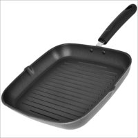 Non stick Grill Pan