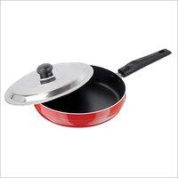 Aluminium Non stick Fry Pan