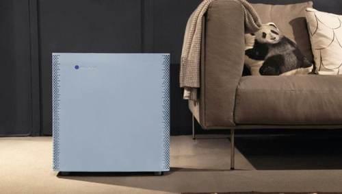 Mild Steel Filters Air Gas
