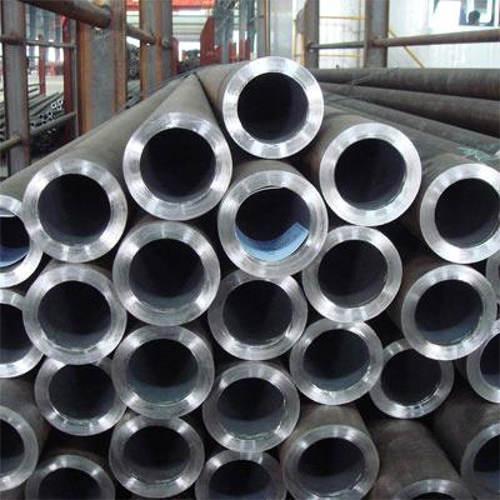 Alloy Steel Tubes