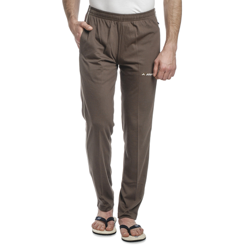L.Brown (Mens Lower)