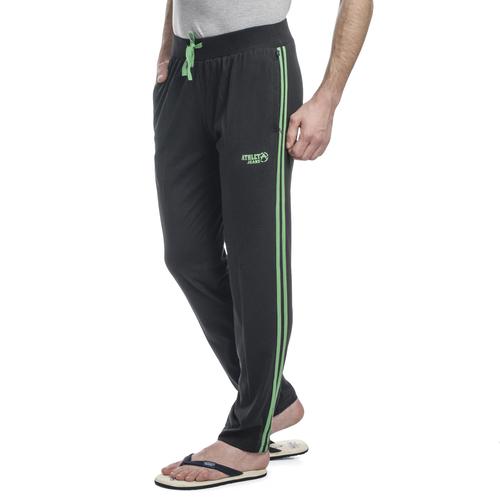 Black Green (Mens Lower)