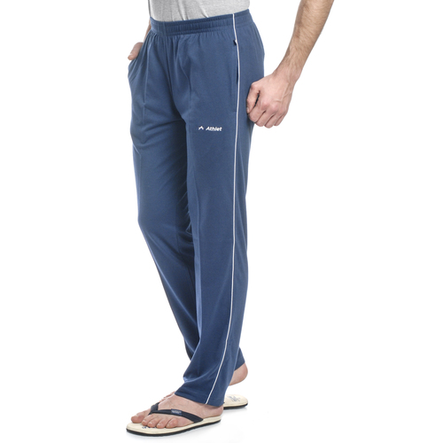 Indigo (Mens Lower)